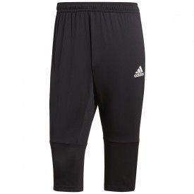 Pantalon 3/4 Condivo 18 Adidas