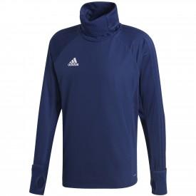 - Adidas CF4343