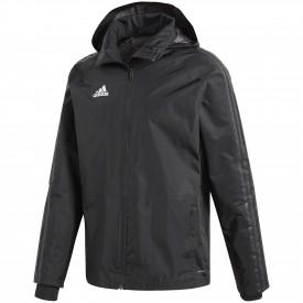 Veste à capuche Storm Condivo 18 - Adidas BQ6548