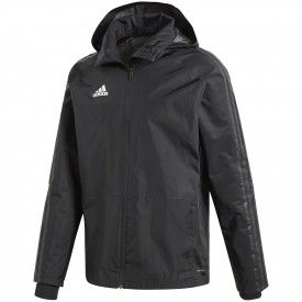 Veste à capuche Storm Condivo 18 Adidas