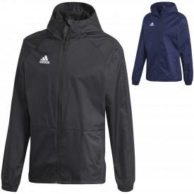 - Adidas BQ6528
