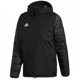 - Adidas BQ6602