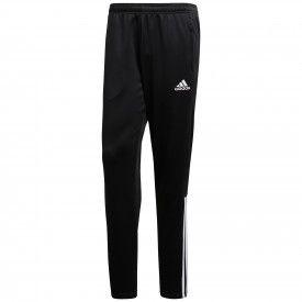 Pantalon PES Regista 18 Adidas