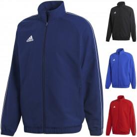 - Adidas CV3684