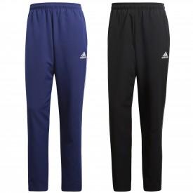 Pantalon de présentation Core 18 - Adidas CV3690