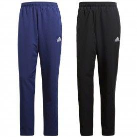 Pantalon de présentation Core 18 Adidas