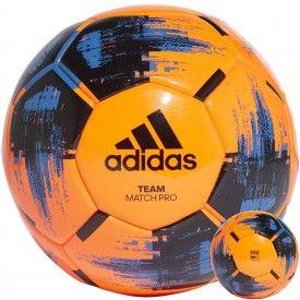 Ballon de match d'hiver Team