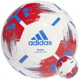 Ballon Team J290 Adidas