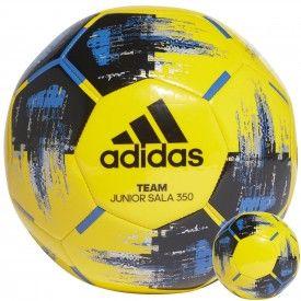Ballon Futsal Team JS350 Adidas