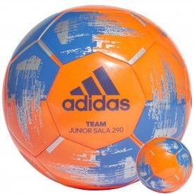 Ballon Futsal Team JS290 Adidas