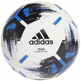 Ballon Team J350