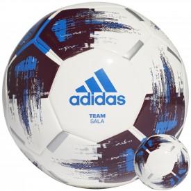 Ballon Futsal Team Sala - Adidas CZ2231