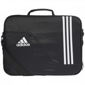 - Adidas Z10086