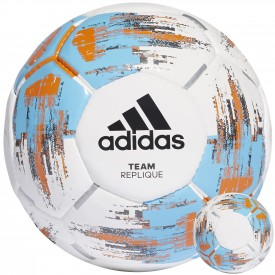 Ballon Team Replique - Adidas CZ9569