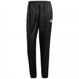 Pantalon de pluie Core 18 - Adidas CE9060
