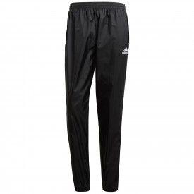 Pantalon de pluie Core 18 Adidas