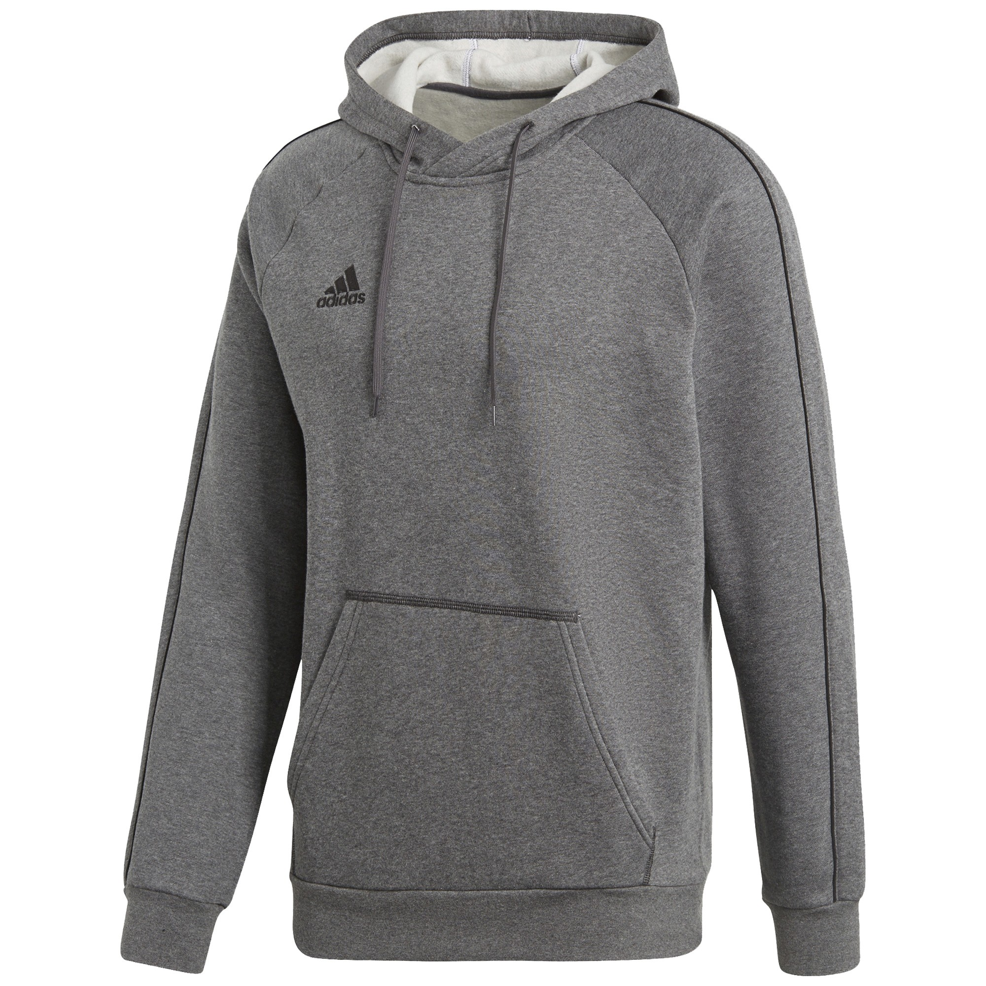 sweat shirt adidas avec capuche