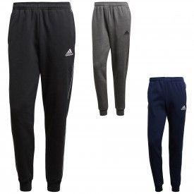 Pantalon Core 18 Adidas