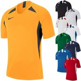 Maillot Legend Nike