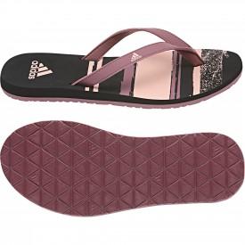 Sandales Eezay Flip Flop Femme - Adidas B43550