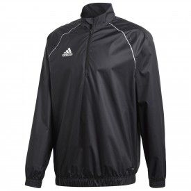 Sweat Coupe-vent Core 18 Adidas