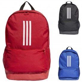 Sac à dos Tiro Backpack