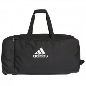 Sac à roulettes Tiro Dufflebag XL - Adidas DS887
