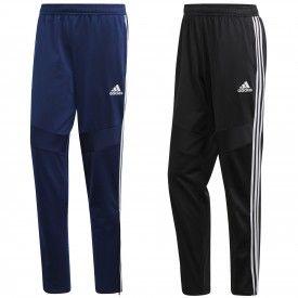 Pantalon Tiro 19 Polyester Adidas