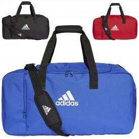 Sac de sport Tiro Dufflebag M - Adidas DU19