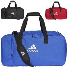 Sac de sport Tiro Dufflebag M Adidas