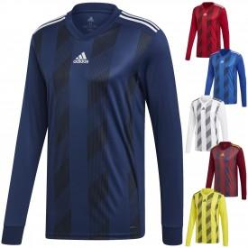 - Adidas DP3