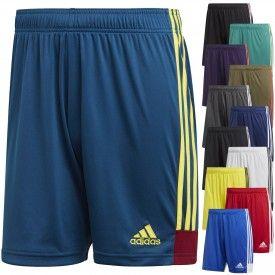 Short Tastigo 19 Adidas