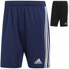 Short Training Tiro 19 Adidas