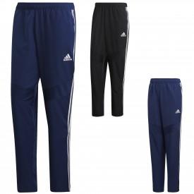 Pantalon Tiro 19 Woven Adidas