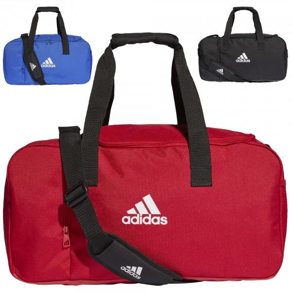 Sac de sport Tiro Dufflebag S Adidas