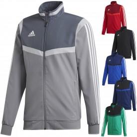 - Adidas D95933