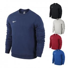 - Nike 658681