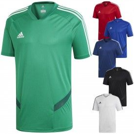 Maillot Training Tiro 19