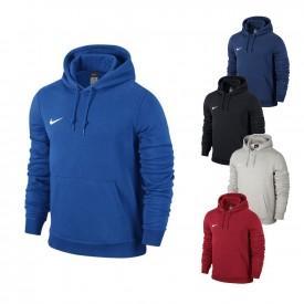 - Nike 658498