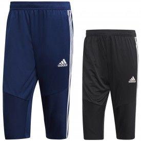 Pantalon 3/4 Tiro 19 Adidas