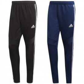 Pantalon Training Tiro 19