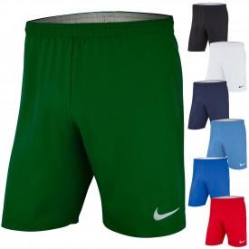 - Nike AJ1245