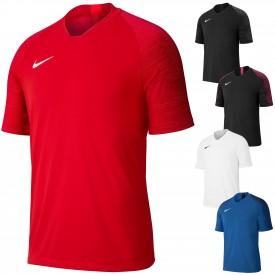 - Nike AJ1018
