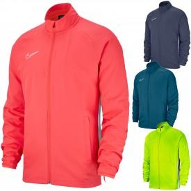 - Nike AJ9129