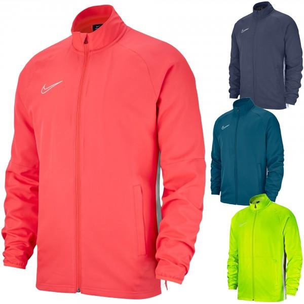 Veste Slim Academy 19 Nike