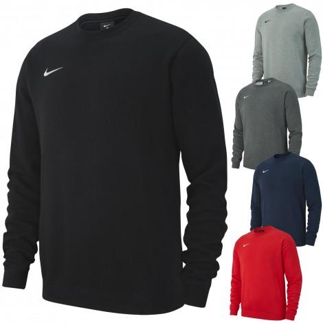 Sweat Team Club 19 Nike
