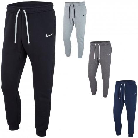Pantalon Team Club 19 Nike