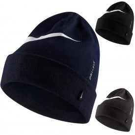 Bonnet Team Unisex Nike