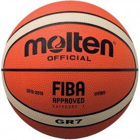 Ballon BGR-OI - Molten BGR