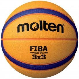 Ballon B33T5000 Molten